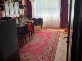 Apartament 3 camere decomandat etajul 1 Racadau 1085G