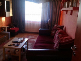 Apartament decomandat,3 camere, etaj intermediar-Gemenii