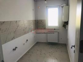 Apartament 2 camere 54mp La Strada Mall