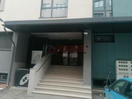 Apartament 3 camere Brancoveanu Berceni