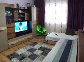Apartament 2 camere Noua (piata), mobilat-utilat, 56.000€