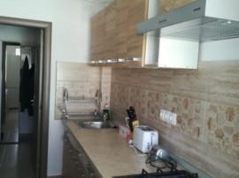 Garsonieră Astra, decomandata, bloc apartamente, renovata