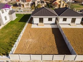 Casa Sanmartin