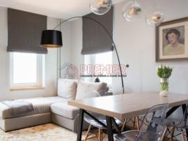 Apartament 2 camere decomandat Primarie Popesti Leordeni