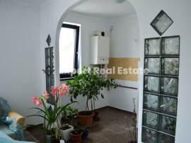Apartament 2 Camere-Butterfly Residence-Parcare subterana