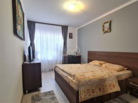 Apartament cu 3 camere si parcare inclusa, zona Petrom
