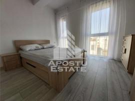 Apartament 2 camere, in zona Aradului