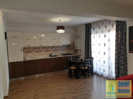Mamaia Nord, apartament 2 camere, parter, gaze (cod6004)