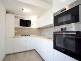 UNIVERSITATE | Apartament 3 camere | prima inchiriere