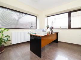 Spatiu birou S+P 170mp Pta. Alba Iulia. Curte proprie 48mp