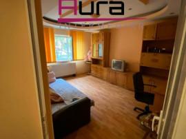 Apartament 2 camere cartier e3