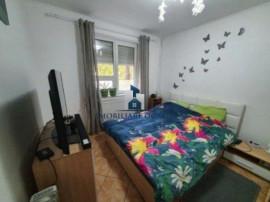 Apartament 2 Camere Semidecomandat Oltentei-Samoila Dumitru