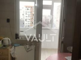 Cod P2885 - Apartament 2 camere Piata Progresul