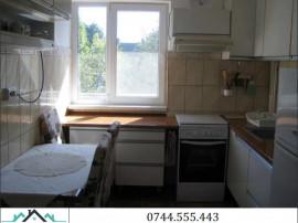 Inchiriez ap. 3 cam. zona Podgoria - ID : RH-26064-property