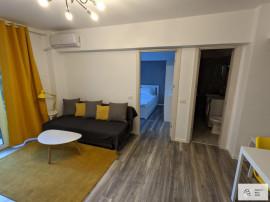 Apartament 2 camere, zona Amzei