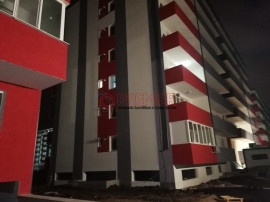 Bloc nou Berceni metrou, 2 camere decomandat 66 mp