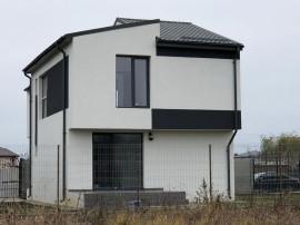 Vila Individuala - Comuna Berceni - Direct Dezvoltator