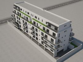 Apartament 3 camere - Sector 4 - Direct Dezvoltator