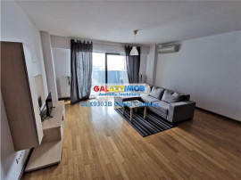 COMISION 0%!! 2 camere UpGround metrou Pipera, terasa, mobil