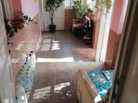 Casa zona Cantemir