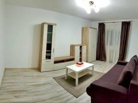 [ ID 14/2 L ] Apartament 2 camere Nicolina 2