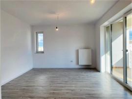 Apartament 2 camere tip studio zona Coresi / Brasov