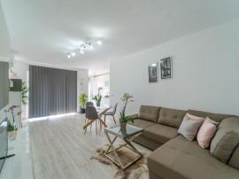 Apartament Lux Adora Park