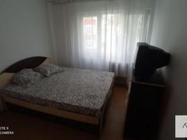 Apartament 2 camere Brancoveanu - Uioara