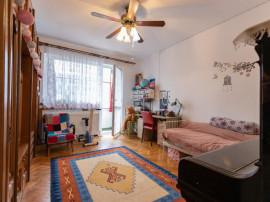 Apartament 2 camere Centrul Civic (AFI), decomandat, 58.900€