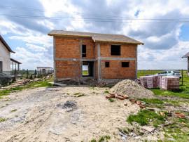 Casă construcție nouă