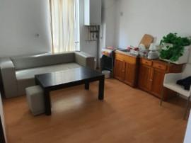 Apartament 4 camere - Mamaia