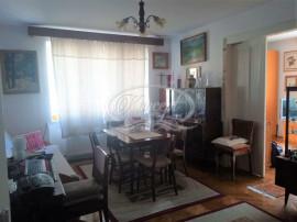 Apartament cu 2 camere si gradina proprie