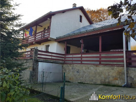 Casa Podis