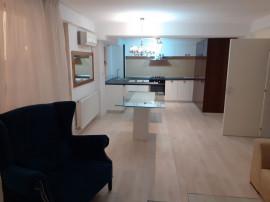 Apartament de lux situat in zona Herastrau - Nordului - 1...