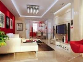 Apartament 2 cam de Promotie Metrou Berceni Pasarela