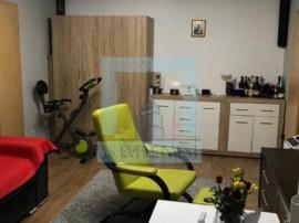 Apartament 2 camere- Zona Astra