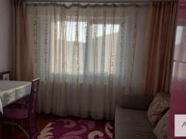 Inchiriere apartament 2 camere - Tei