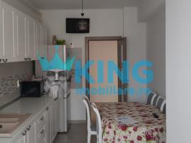Apartament 3 camere / Cartierul Latin / Lux / Centrala