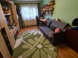 [Id/11/c.v.] apartament 2 camere / dacia