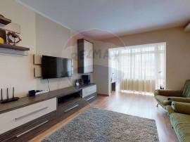 Comision 0% - Apartament 3 camere zona Astra