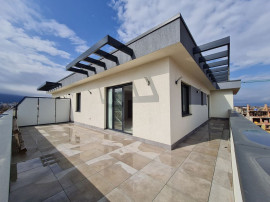 Comision 0% - Penthouse 3 Camere - Grandis Residence - Tr...