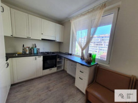 Inchiriere apartament 2 camere - zona Piata Sudului