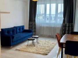Inchiriere Apartament 2 camere in zona Aviatiei