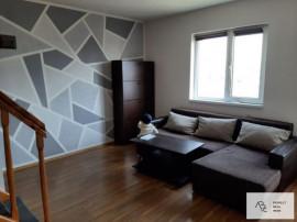 Apartament 3 camere zona Berceni