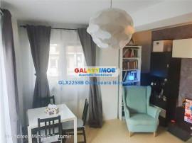 Apartament 2 Camere Militari Residence , 53900 euro