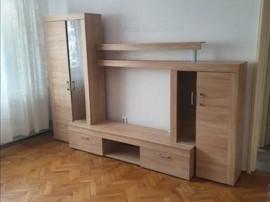 Apartament 2 camere etaj intermediar Garii, 109P7