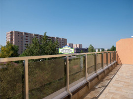 10 min metrou N.Teclu | bucatarie inchisa | Auchan Pallady