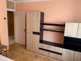 [ ID 34 / R ] Apartament 2 camere in zona Garii / Arcu