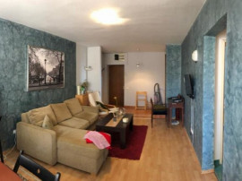 Apartament 3 camere Drumul Taberei, Auchan, Liceul Lovinescu