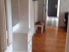 Chirie Apartament 3 cam modern cf 1 decomandat Nufarului